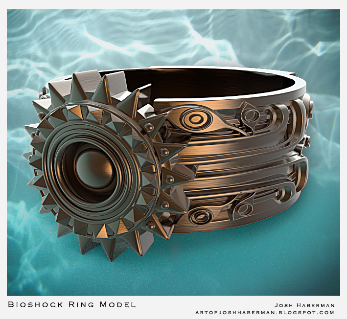 bioshockring_preview_render3_by_j0sh_3000-d74hyg6