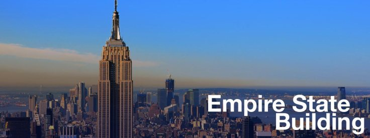 New-York-Attractions-Empire-State-Building.jpg